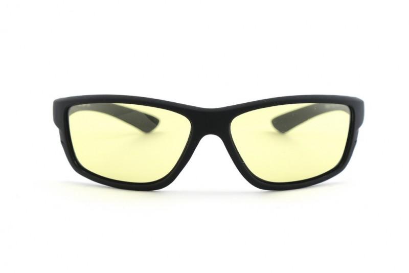 Мужские очки хамелеоны 8411-с3, фото 1