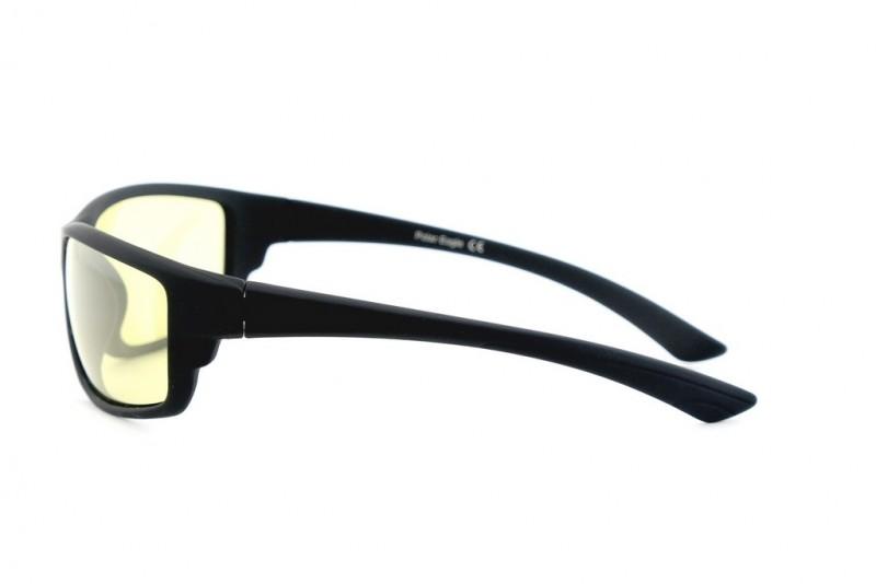 Мужские очки хамелеоны 8411-с3, фото 2