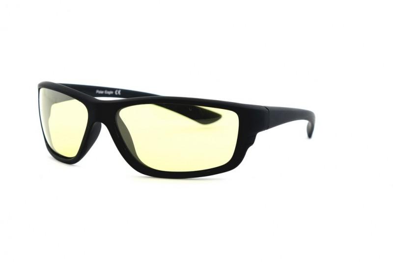 Мужские очки хамелеоны 8411-с3, фото 30
