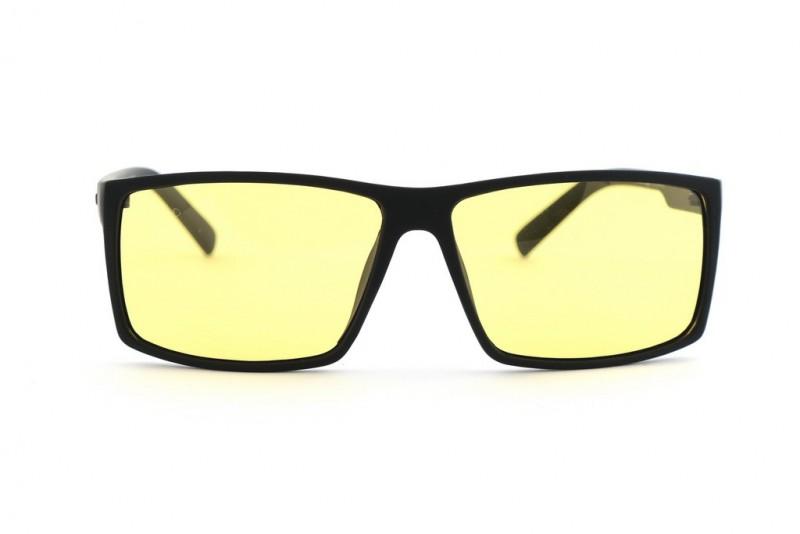 Водительские очки 8509-с3, фото 1