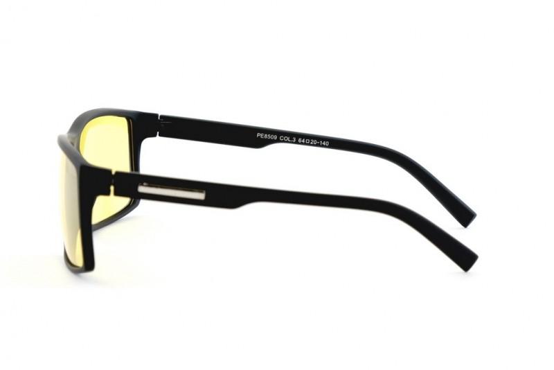 Водительские очки 8509-с3, фото 2