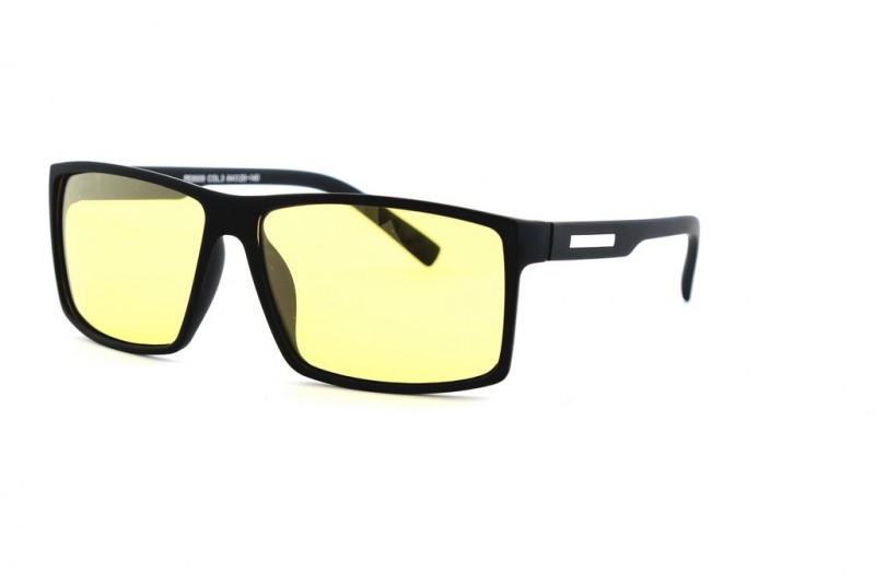 Водительские очки 8509-с3, фото 30