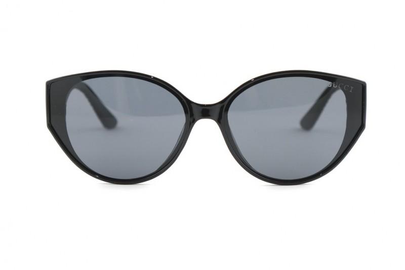 Женские классические очки Р2019-с2, фото 1