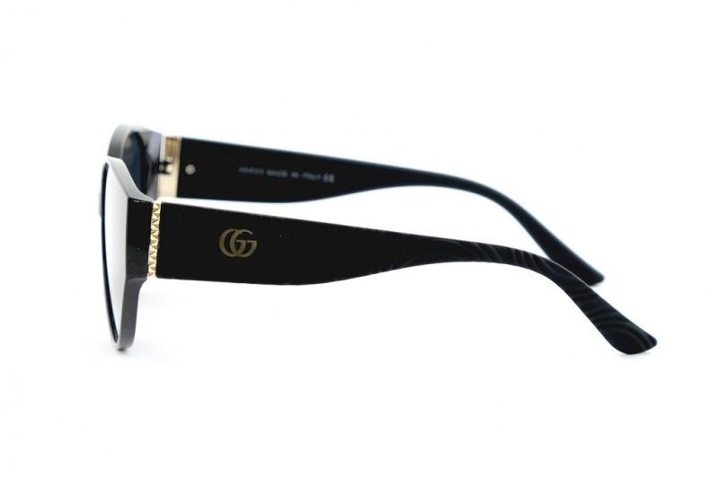 Женские классические очки Р2019-с2, фото 2