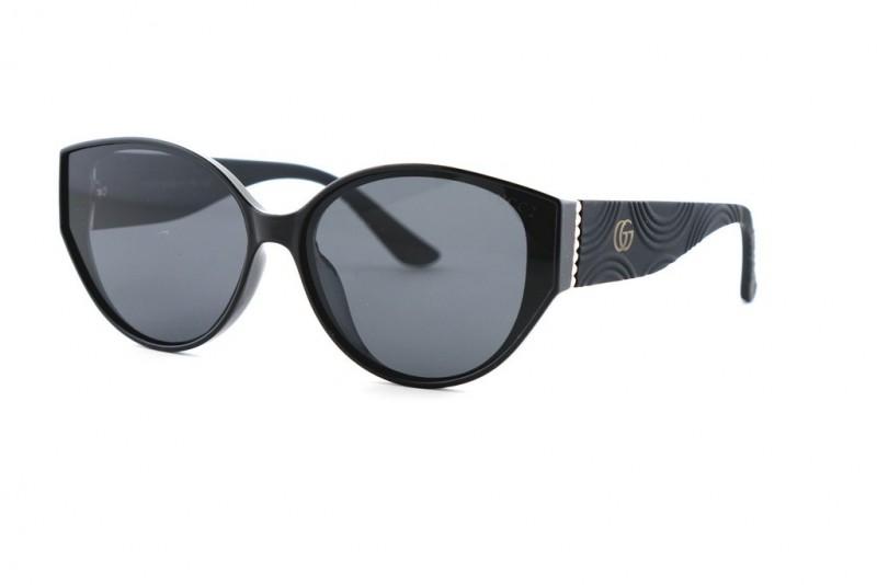 Женские классические очки Р2019-с2, фото 30