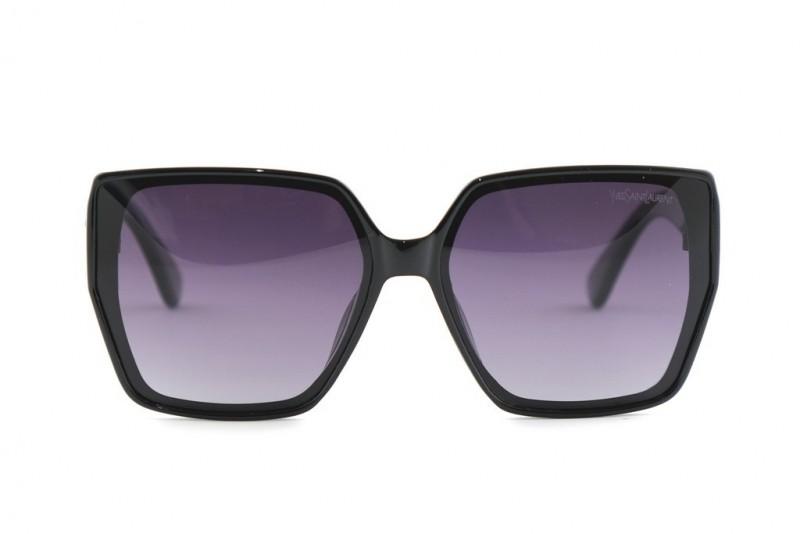 Женские очки Yves Saint Laurent 1001-52-15-135, фото 1