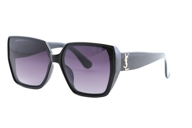 Женские очки Yves Saint Laurent 1001-52-15-135, фото 30