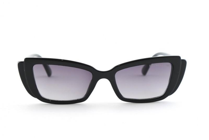 Женские классические очки 2092-с1, фото 1