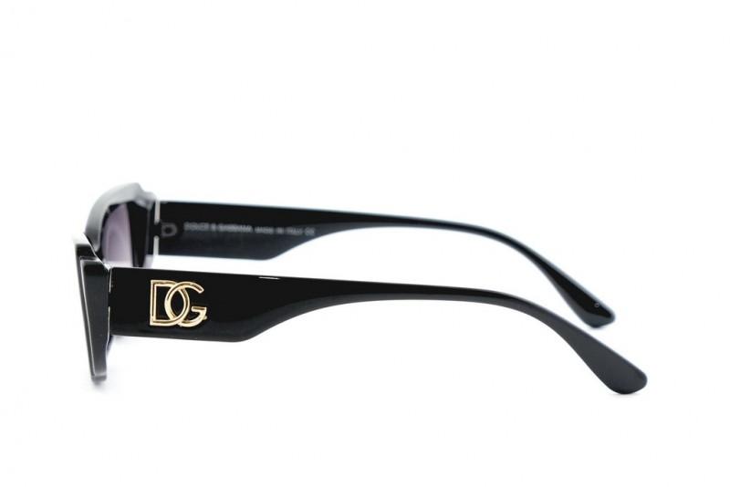 Женские классические очки 2092-с1, фото 2