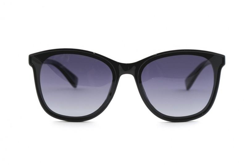 Женские классические очки 20278-с2, фото 1