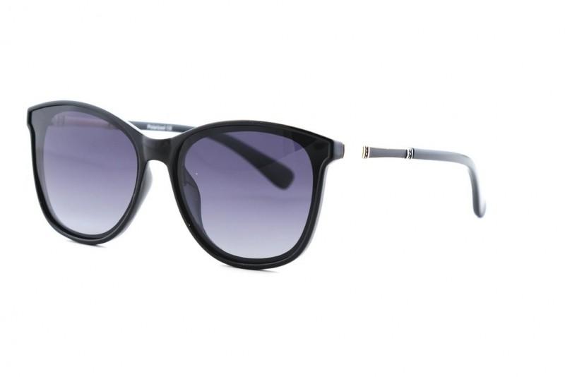 Женские классические очки 20278-с2, фото 30