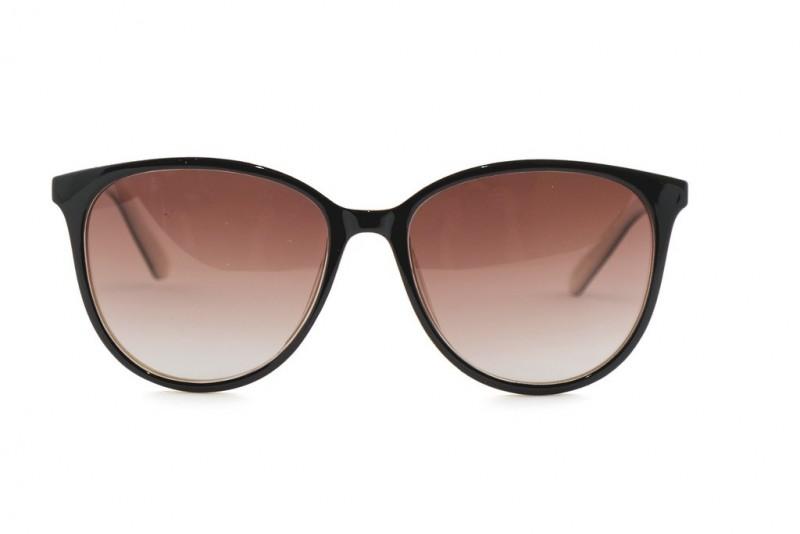 Женские классические очки 8380-с4, фото 1