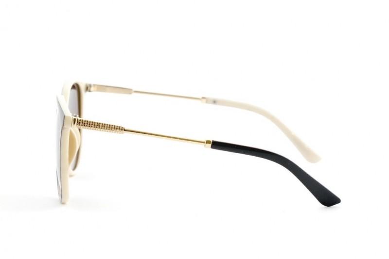 Женские классические очки 8380-с4, фото 2