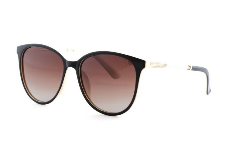 Женские классические очки 8380-с4, фото 30