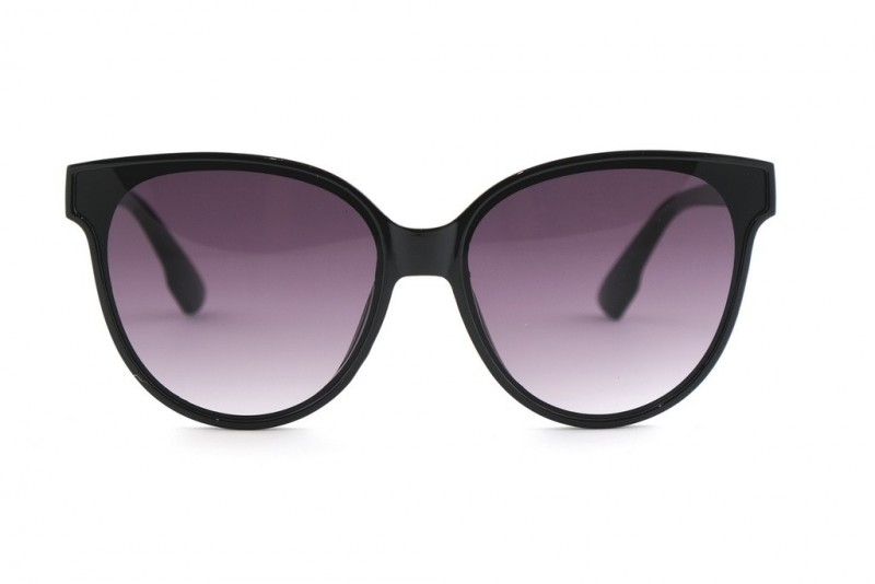 Женские очки 2021 года 9132-с2, фото 1