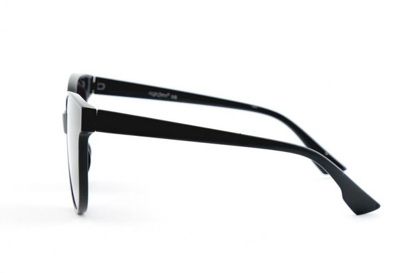Женские очки 2021 года 9132-с2, фото 2