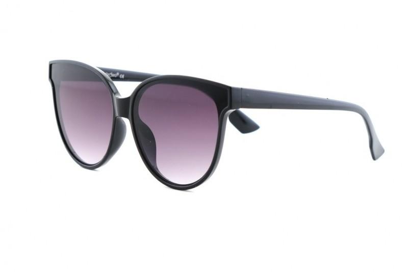 Женские очки 2021 года 9132-с2, фото 30