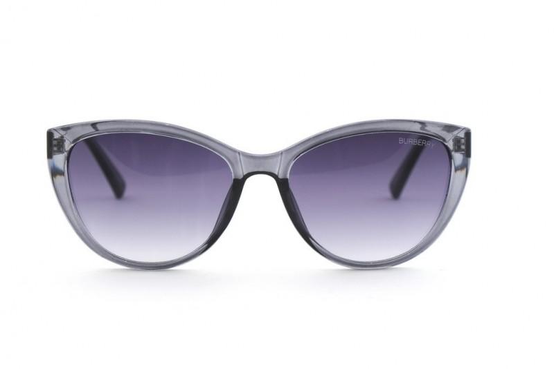 Женские классические очки 3010-с4, фото 1
