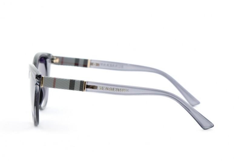 Женские классические очки 3010-с4, фото 2