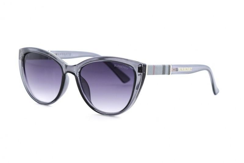 Женские классические очки 3010-с4, фото 30