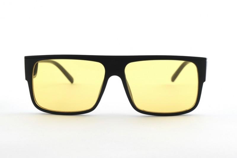 Водительские очки 20237, фото 1