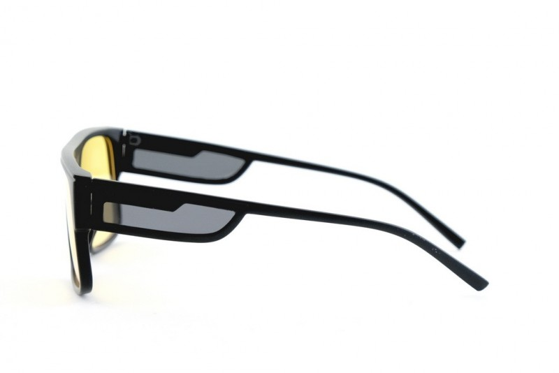 Водительские очки 20237, фото 2