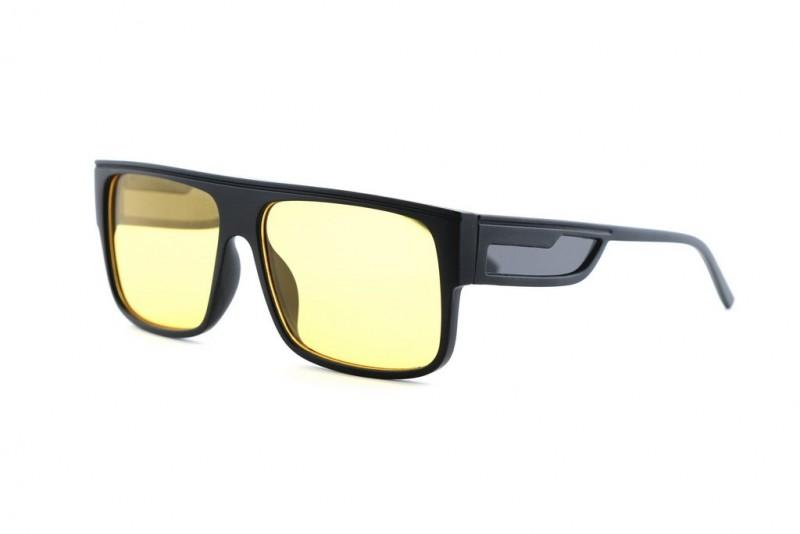 Водительские очки 20237, фото 30