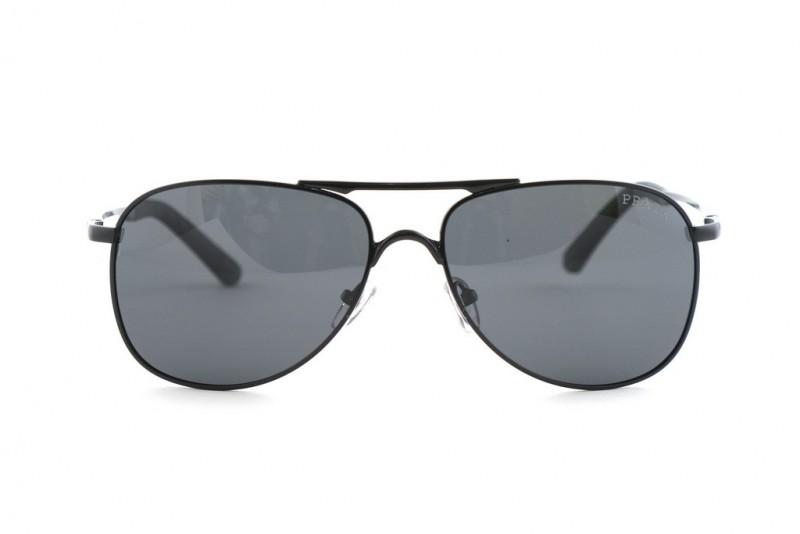 Мужские очки Prada MB1812, фото 1