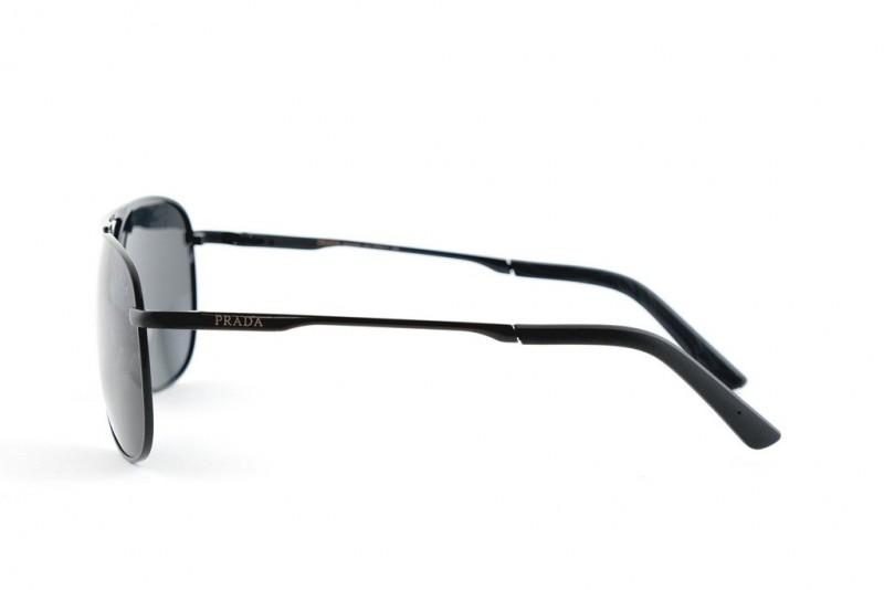 Мужские очки Prada MB1812, фото 2