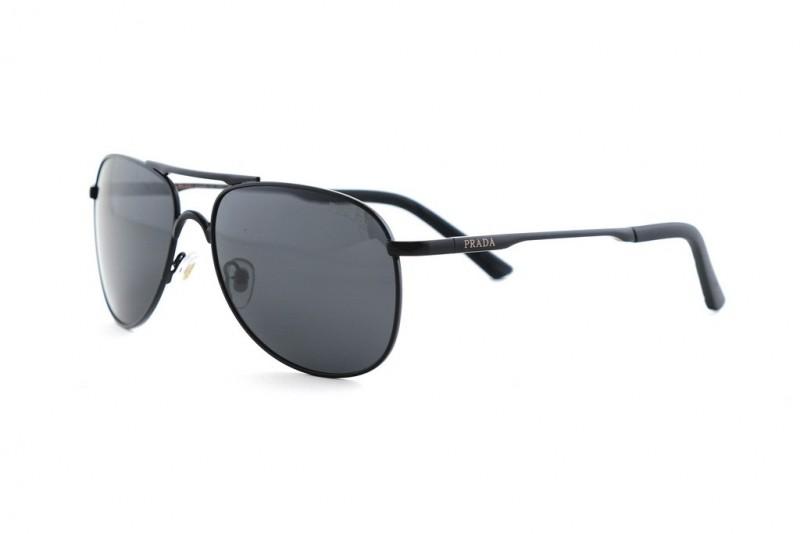 Мужские очки Prada MB1812, фото 30
