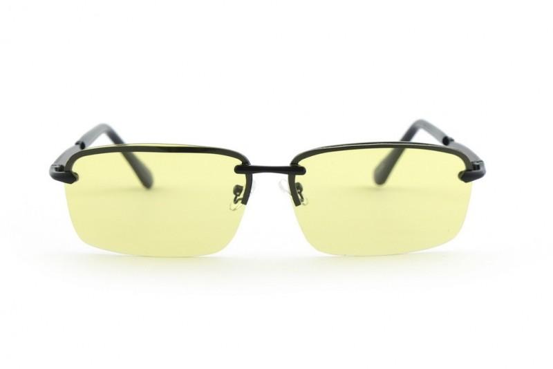 Водительские очки SF289, фото 1