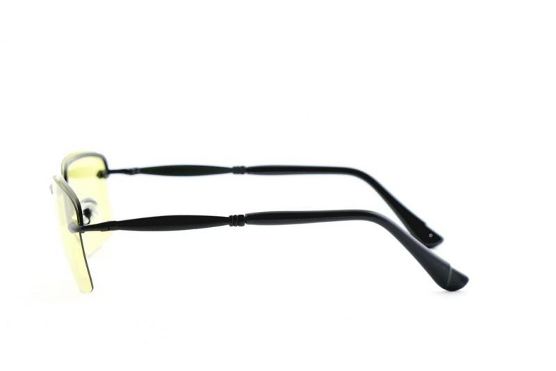 Водительские очки SF289, фото 2