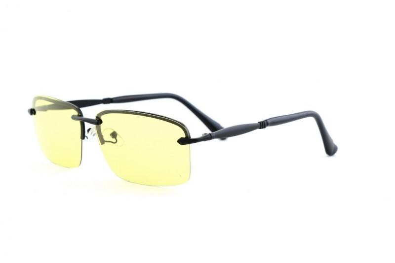 Водительские очки SF289, фото 30