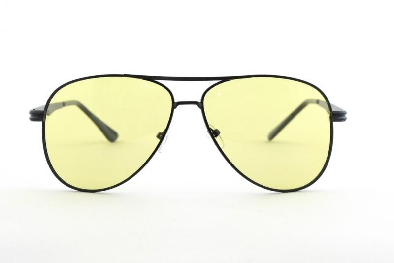 Водительские очки 8216, фото 1