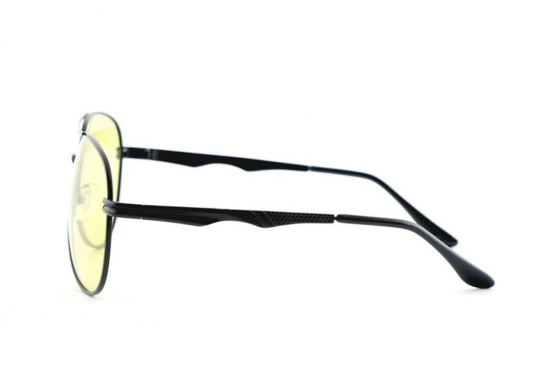 Водительские очки 8216, фото 2