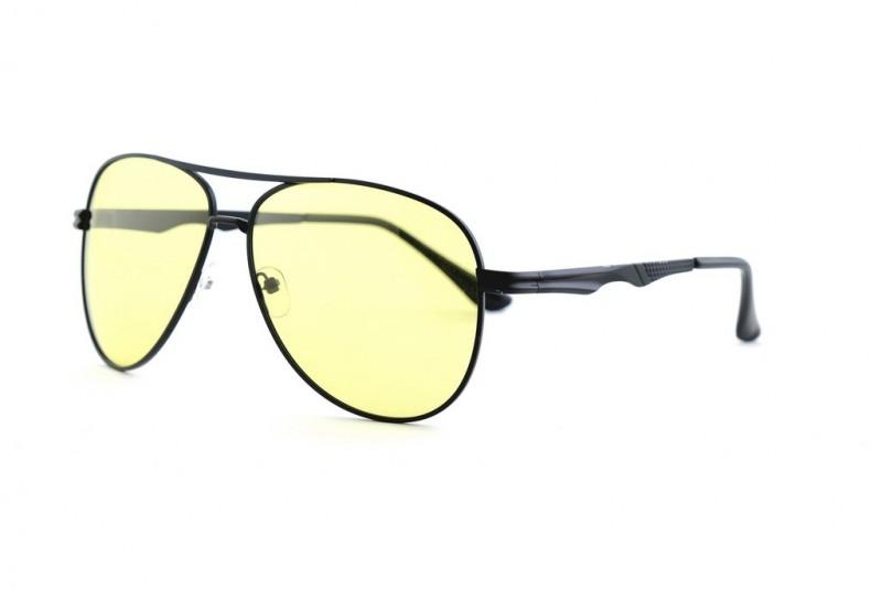 Водительские очки 8216, фото 30