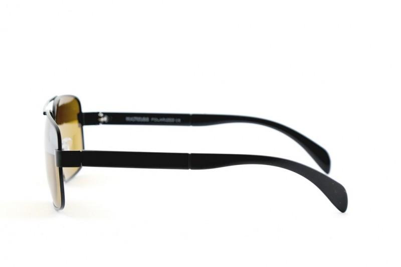 Водительские очки 7379-с4, фото 2