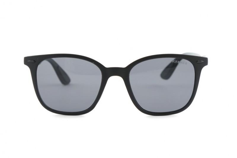 Женские очки 2021 года 4297-black-m-W, фото 1