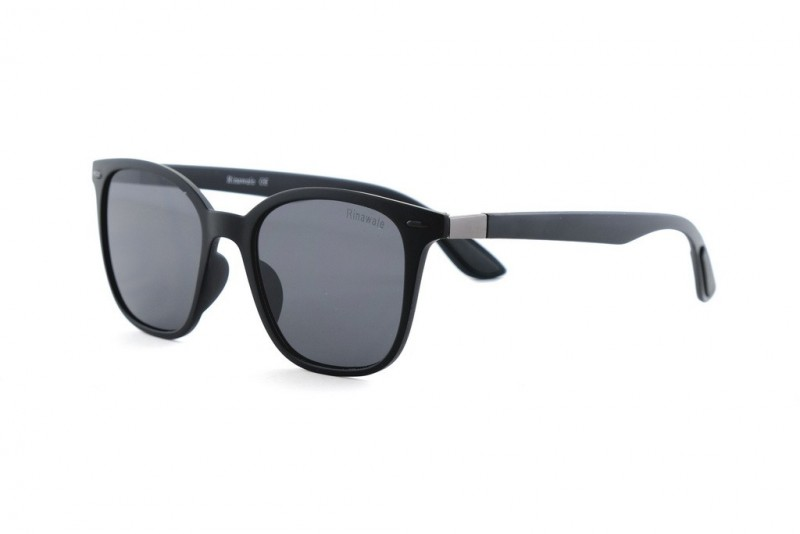 Женские очки 2021 года 4297-black-m-W, фото 30