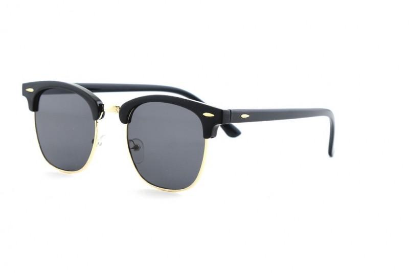 Женские очки 2021 года 3016-52-21-145-W, фото 30