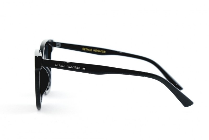 Женские очки 2021 года 2702-black, фото 2