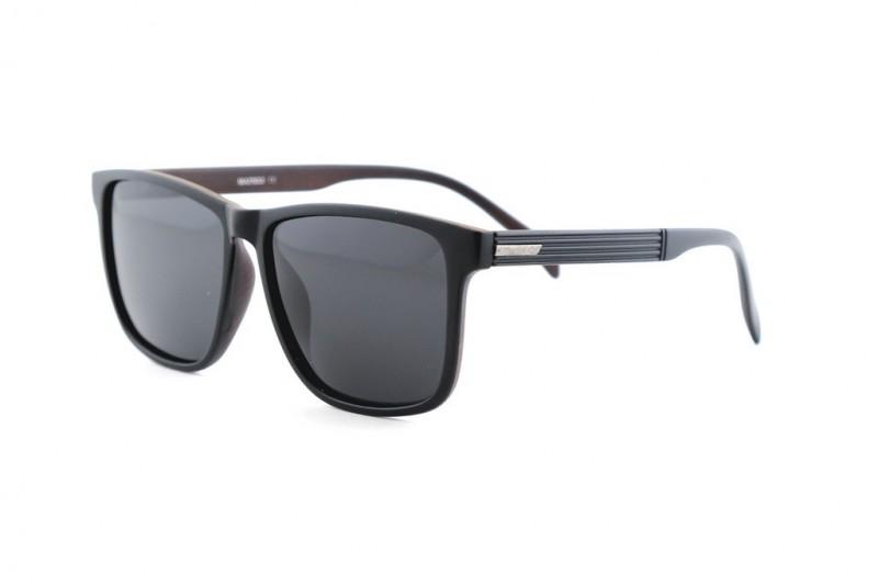 Женские очки 2021 года 8802-с3-W, фото 30