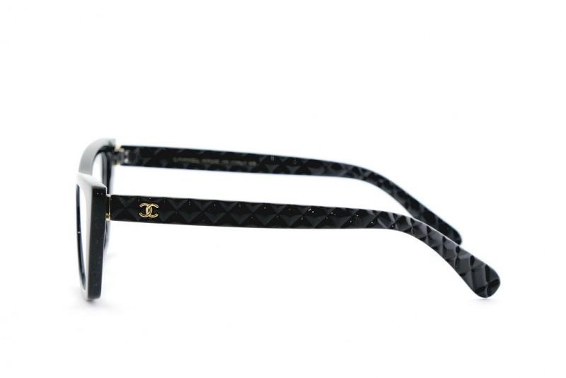Очки для компьютера 6063-black, фото 2