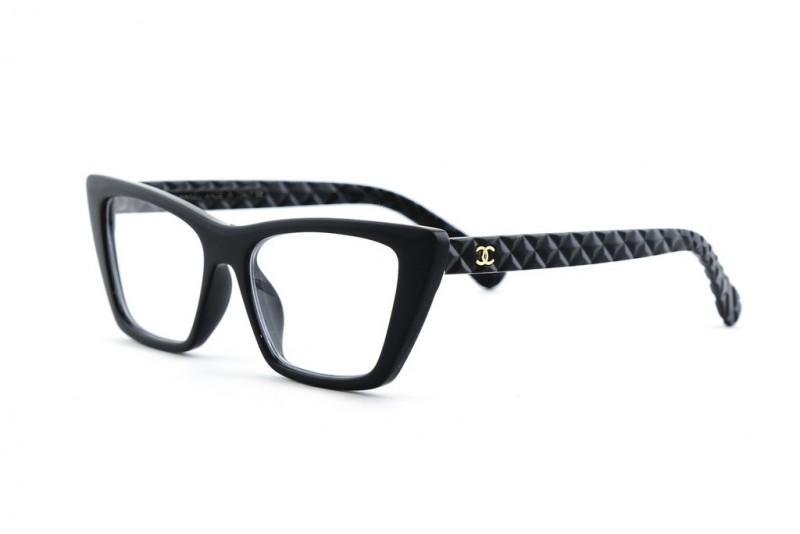 Очки для компьютера 6063-black, фото 30