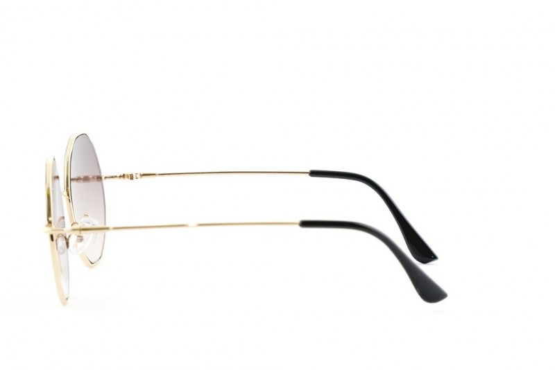 Мужские очки  2021 года 7039-brown-M, фото 2