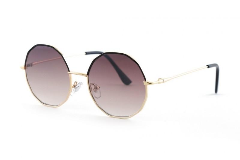 Мужские очки  2021 года 7039-brown-M, фото 30