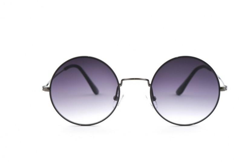 Мужские очки  2021 года 2213-c2-M, фото 1