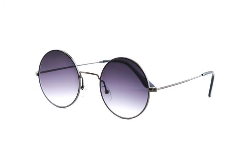 Мужские очки  2021 года 2213-c2-M, фото 30