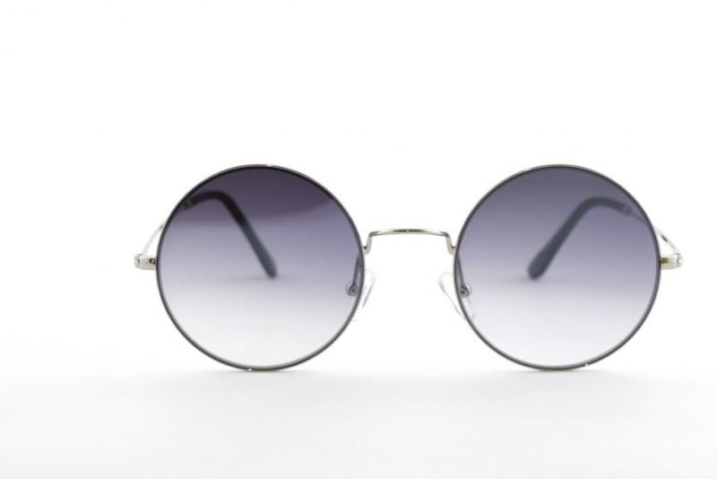Мужские очки  2021 года 2213-c3-M, фото 1