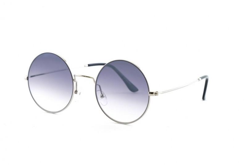 Мужские очки  2021 года 2213-c3-M, фото 30
